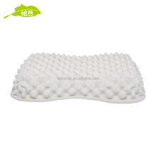 Inexpensive Products Latex Foam Hotel Pillow Feedback So Strong Latex Pillow Qualified natural latex pillow