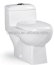 bemis toilet seat hinges. Bemis Toilet Seat Hinges  Suppliers And Manufacturers At Alibaba Com