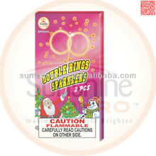 Party City Sparklers Party City Sparklers Suppliers and