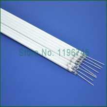 """Backlight CCFL Lamps for LCD Monitor Screen 315mmx2.4mm 15.1 inch 15.1"""" High Light"""