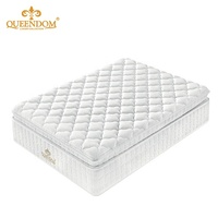 alibaba usa inflatable rubber coconut strip air thin latex mattress