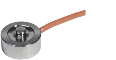 hot sale micro load cell / 5kg pressure <strong>sensor</strong> / stainless steel force resistive <strong>sensor</strong>