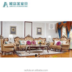 Old Fashioned Sofa, Old Fashioned Sofa Suppliers and Manufacturers ...