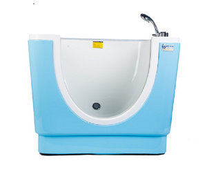 China Product portable hot tub inflatable/ceramic bathtub/baby product