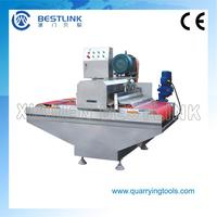 Various Models Double Heads Tiles Cutting Machine for Building Material