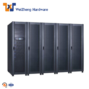 High Quality IT Data Center 42U Network Cabinet/Server Rack Cabinet