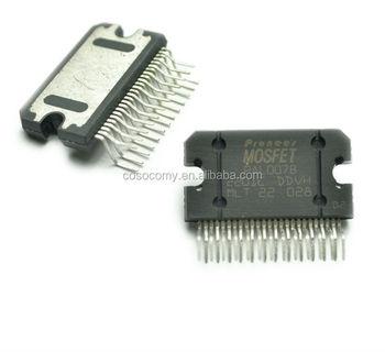 Pal007c