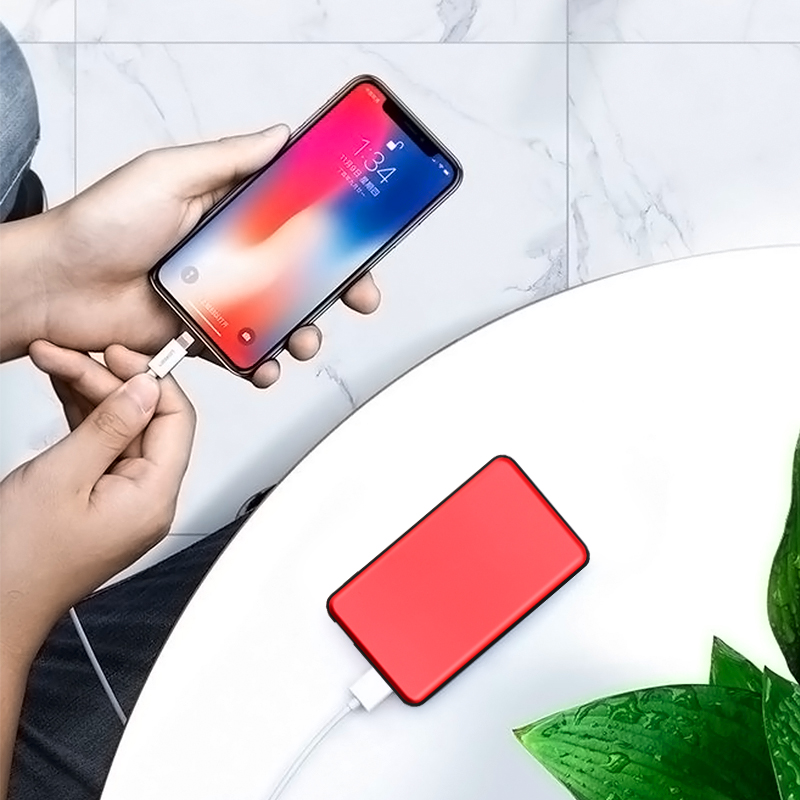 Bhenda 2019 Low Price Tempered Glass For iPhone XS XR XS Max 0.3mm 2.5D Tempered Glass Screen Protector Glass