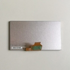 4-wire Resistive Touch AUO 51 pins 6.1 inch TFT LCD Screen Display A061VTT01.0