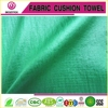 High quality low stretch nylon taffeta fabric for garment