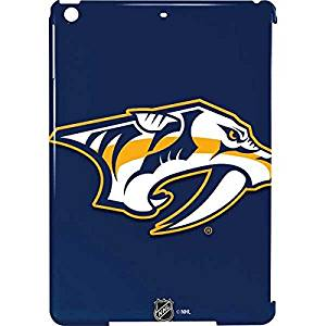 NHL Nashville Predators iPad Air Lite Case - Nashville Predators Logo Lite Case For Your iPad Air