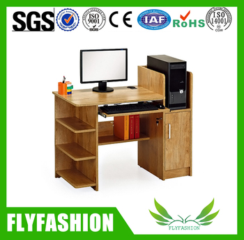 High Quality Awesome Designs For Computer Table At Home Photos Interior . China ...