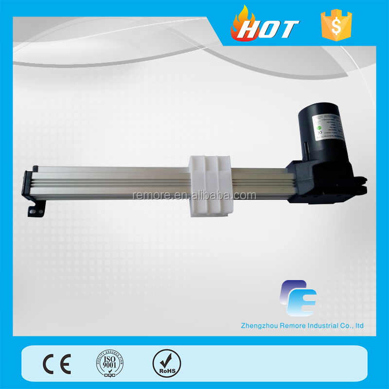 heavy load Linear Actuator using in Medical industry