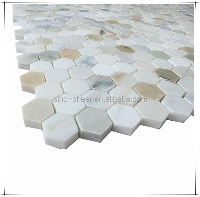 billige wandverkleidung mischungsverh ltnis zement. Black Bedroom Furniture Sets. Home Design Ideas