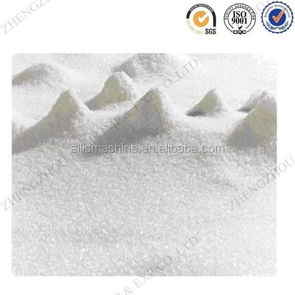 China supplier 99.6% oxalic acid msds for leather