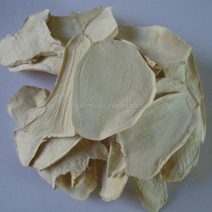 High quality and price for Dehydrated horseradish powder