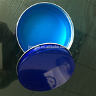 Hair Pomade Styling Wax