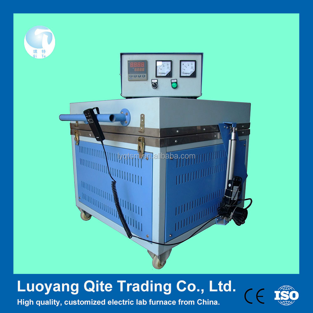 high quality ceramic furnace for Making porcelain ware