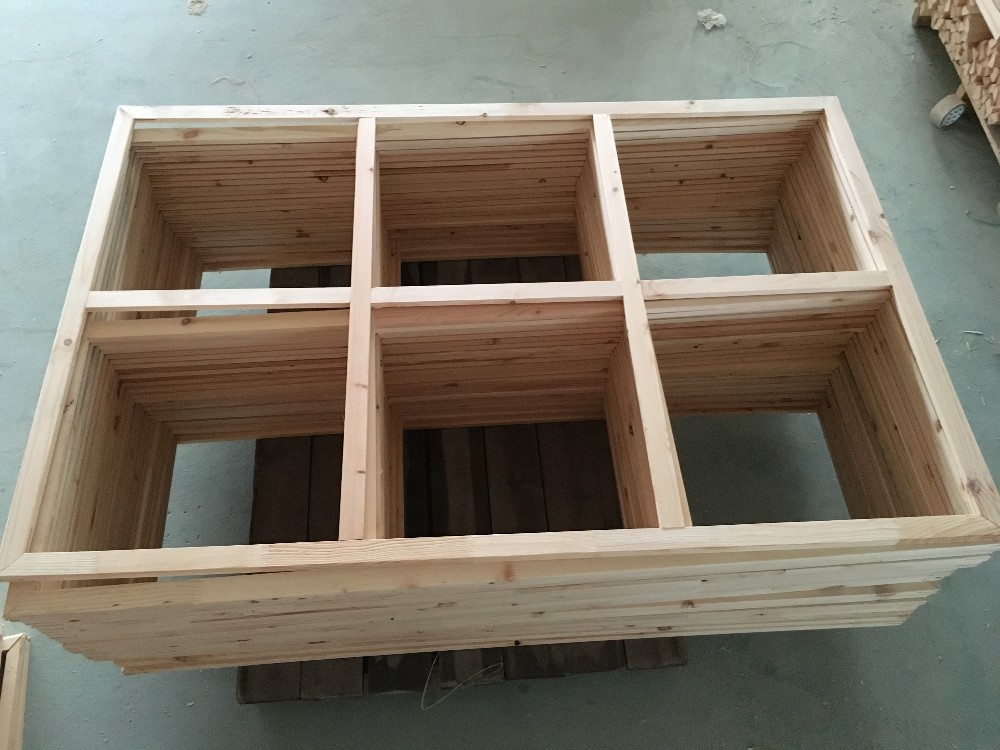 Vorzugspreis Holzleiste/oval Leinwand Rahmen/gestreckt Und Leinwand ...
