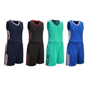 e9ceb2c39 Retro Basketball Jersey