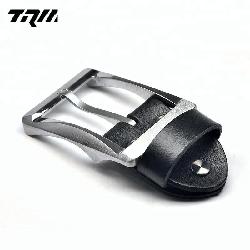 Belt Titanium <strong>Buckles</strong> Supplier for reasonable