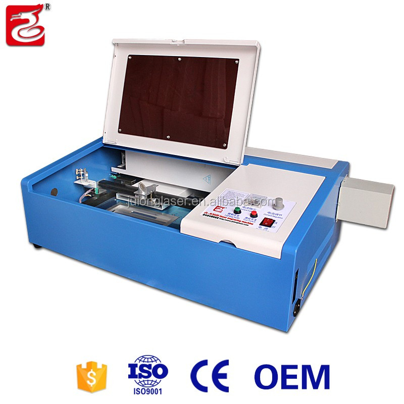 china supplier laser non metal laser cutting machine hot sale in alibaba with trade assurance