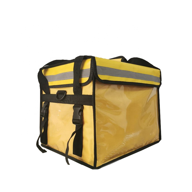 Ice Sealing Machine Portable Cooler Box Making Plastic Insulated Lunch Bag