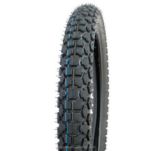 High-Grade Quality Black Motorcycle Tire Tyre 3.25-16 3.00-17 2.75-17 Motorcycle Tire For Sale