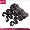 /product-detail/new-arrival-8-30-virgin-hair-silk-base-free-part-closure-60186507101.html