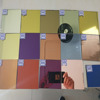/product-detail/sell-4-5-6mm-colored-mirror-glass-high-quality-mirror-511728709.html