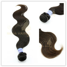 Bebe hair extensions images hair extension hair highlights ideas bebe hair extensions bebe hair extensions suppliers and bebe hair extensions bebe hair extensions suppliers and pmusecretfo Images