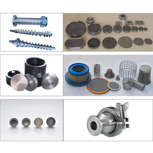 Annealing Plastic, Annealing Plastic Suppliers and