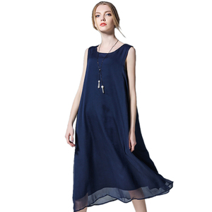 b8611364446 Pictures Office Dress For Ladies Wholesale
