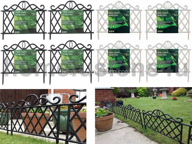 Used Fencing, Used Fencing Suppliers and Manufacturers at Alibaba.com