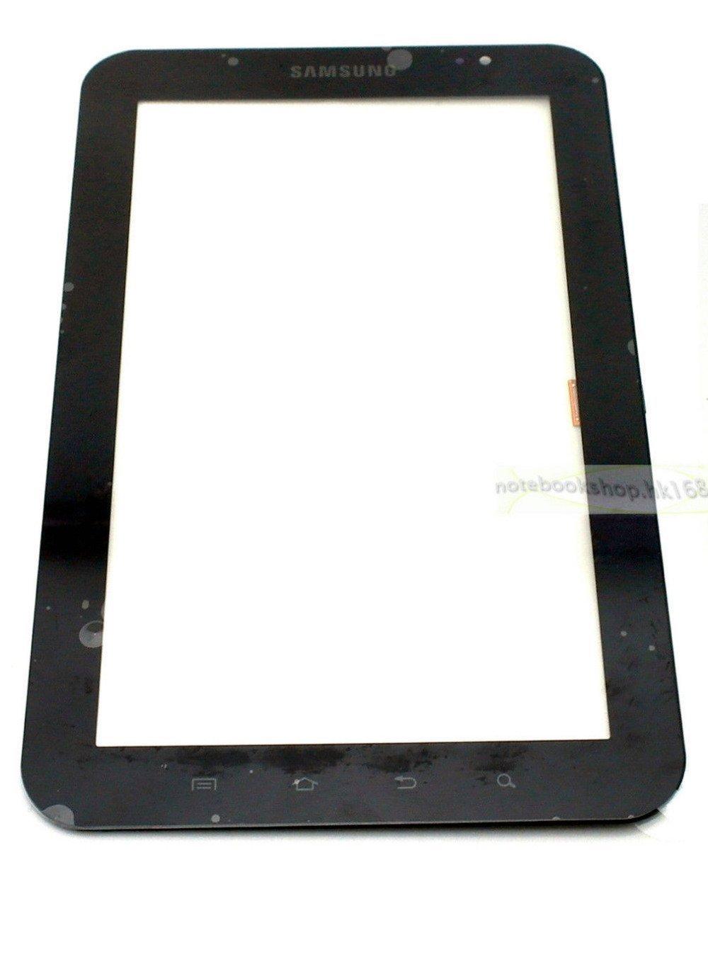Samsung Galaxy Tab 10.1 3G WIFI T859 i905 Original New Display LCD Screen