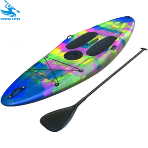 SUP Stand Up Paddle Board SUP Board