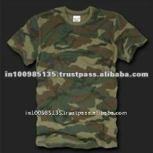 T Shirts Buyers In India 887ac0b0e57