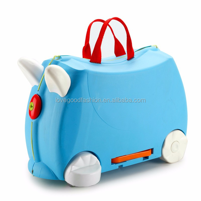 Kid Luggage, Kid Luggage Suppliers and Manufacturers at Alibaba.com