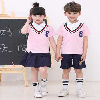 sales promotion girl