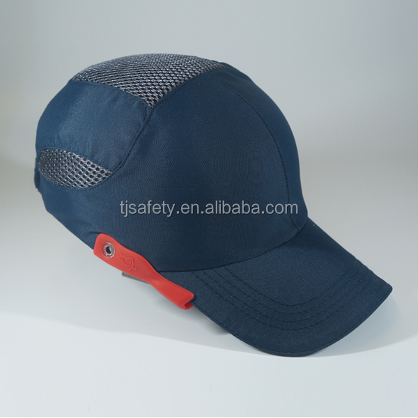 baseball cap hard hat uk looks like inserts caps comfortable industrial safety bump work man