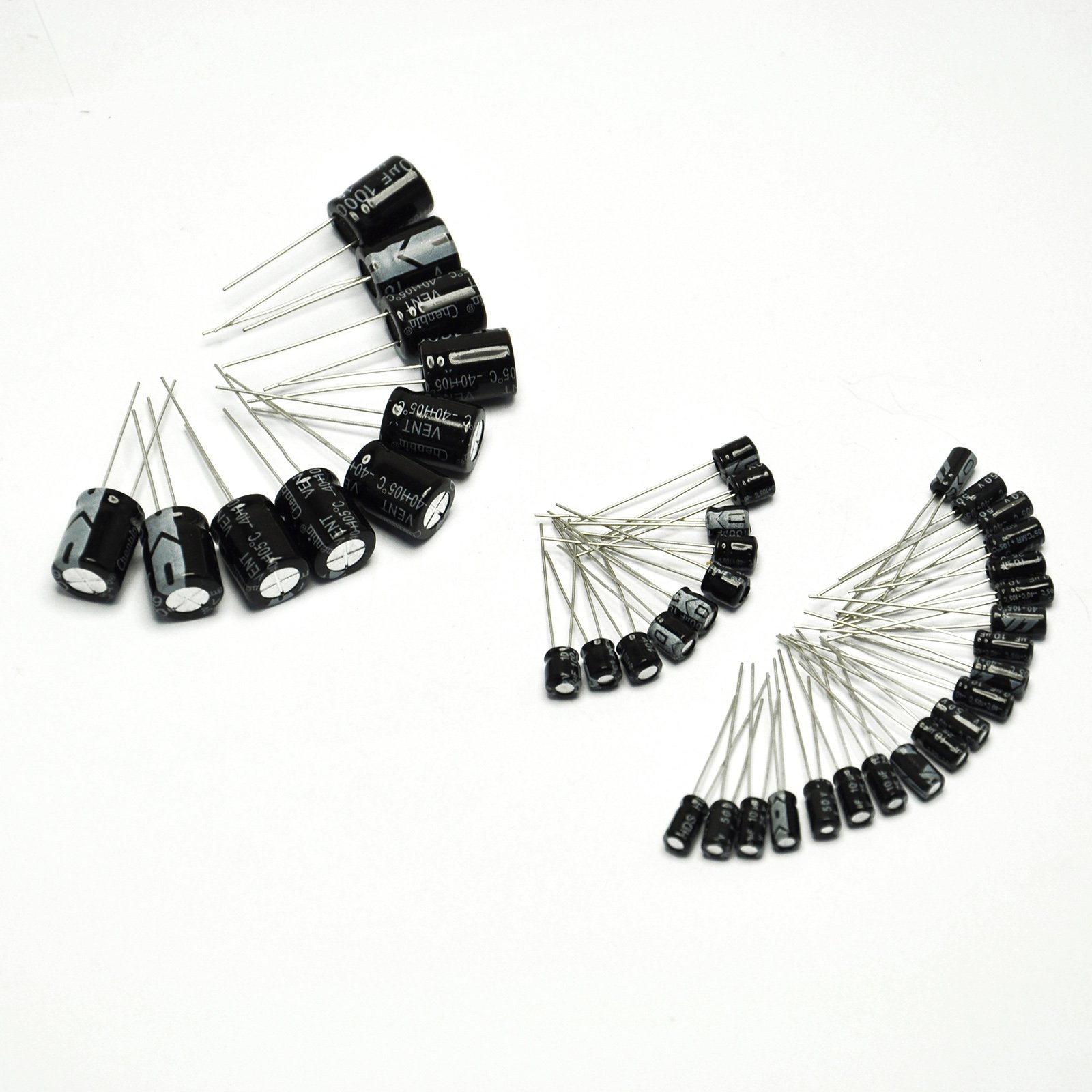 Cheap 100uf Capacitor Code Find 100uf Capacitor Code Deals On Line