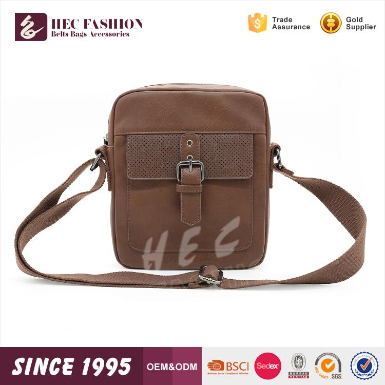 2ab2340fe3ff Cari Terbaik tas branded pria Produsen dan tas branded pria untuk  indonesian Market di alibaba. Grosir Fahion Terbaru Polo Tas Wanita di  Guangzhou ...