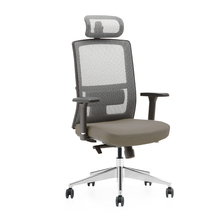 X3-52A-MF 3D director manager task chair