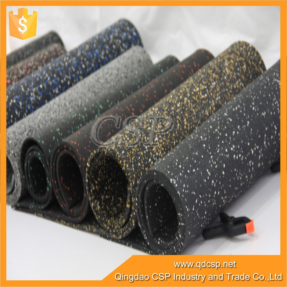 w per wide rubber mats mat sold thick product raptor ute matting roll metre x rolls back tray