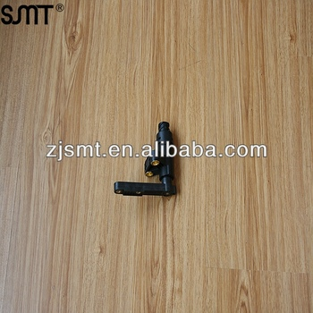 Truck / Lorry Height Sensor 441 050 100 0 / 4410501000 Levelling ...