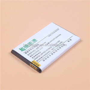 Factory wholesale high capacity g610-t11 g710 g700 y600 g606 g716 a199  c8815 battery for Huawei