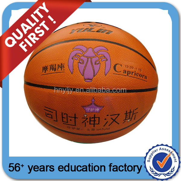 Size7 Leather Molten GG7 basketball, indoor/outdoor baskebtall, streetball, street hoop