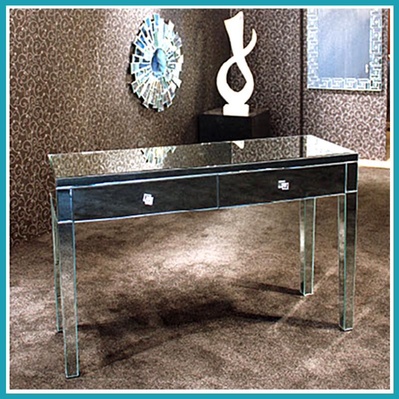 excelente calidad de las tiendas de muebles en lnea para vestido de mesa mesa de espejo