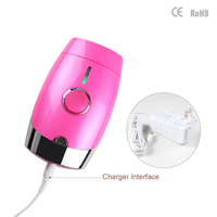 Hot Sell IPL Laser Hair Removal Painless Epilator Top 10 Laser Hair Removal Machines