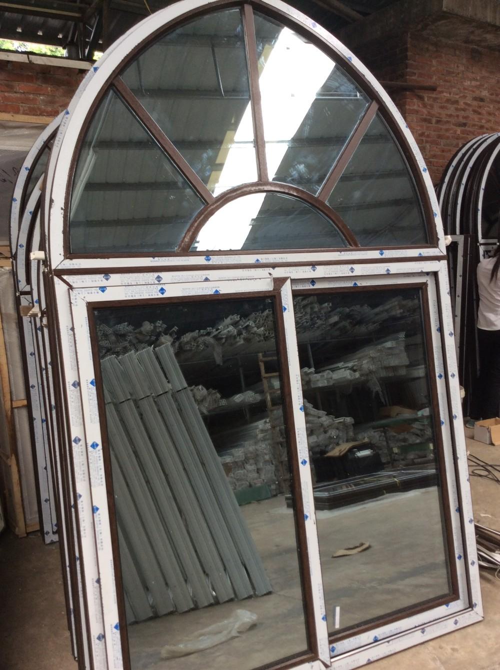 Como Limpiar Las Ventanas De Aluminio Blanco Cool Puerta Ventana  ~ Como Limpiar El Aluminio De Las Ventanas